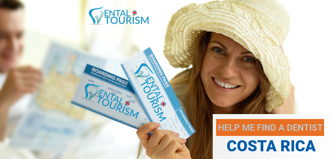 Costa Rica Dental Tourism Guide