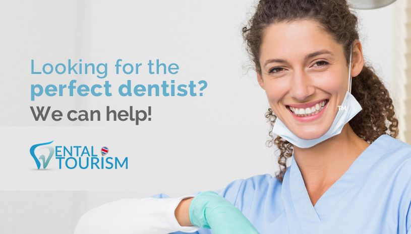 looking-for-perfect-dentist in Costa Rica